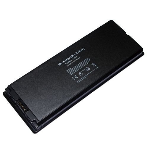 Battery for Apple MacBook 13 A1186